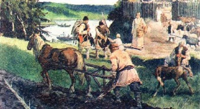 stari-slovenio